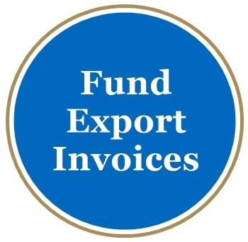 Fund-Insert Crop