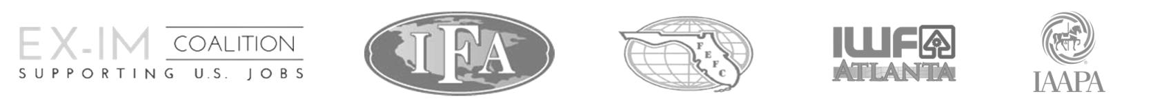 banner 2 gray