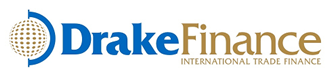 Drake Finance International Trade Finance