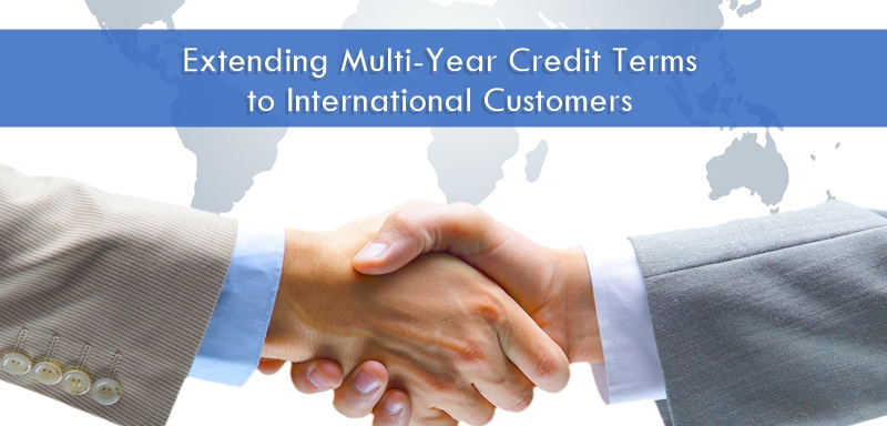 medium term equipment loans, equipment finance
