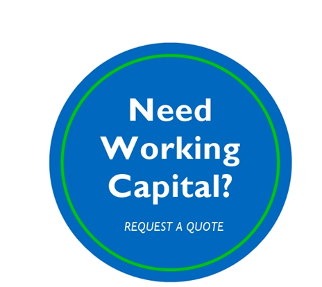 Need Working Capital