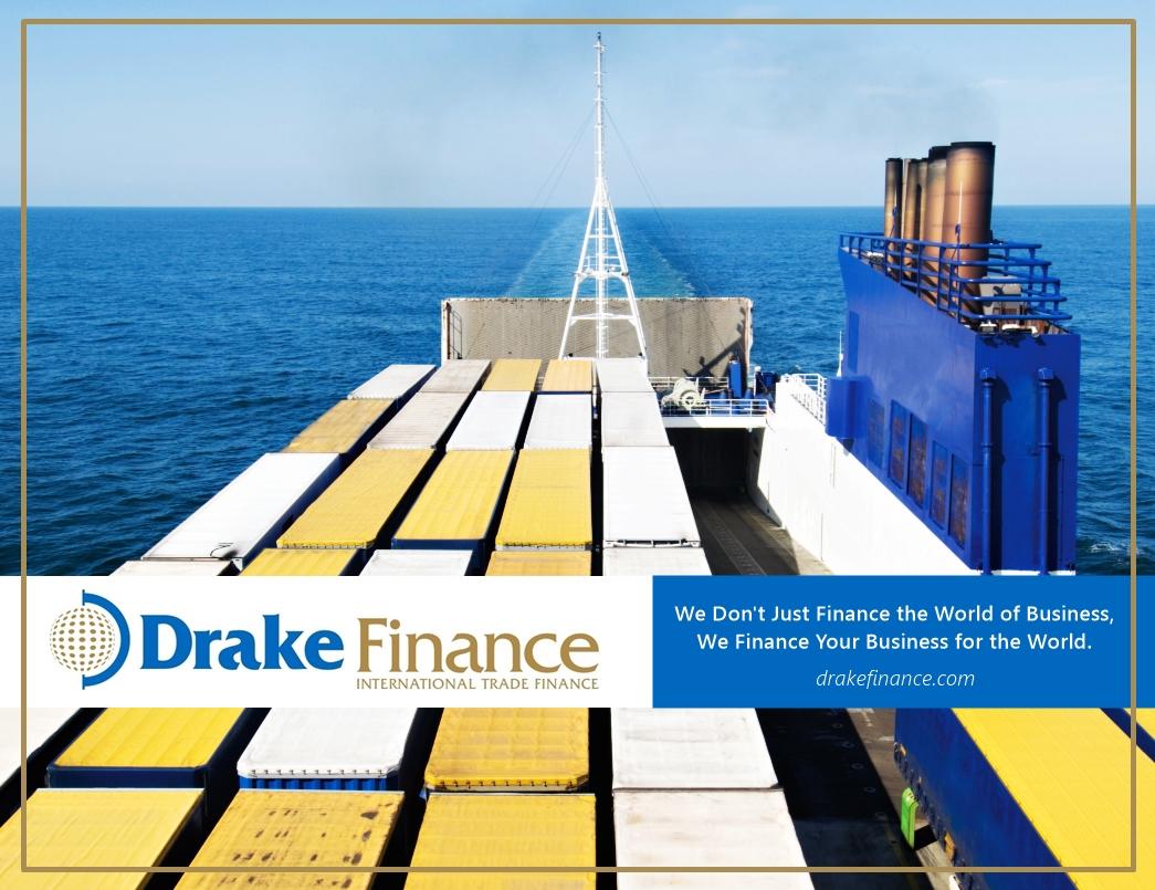 Drake Finance Brochure