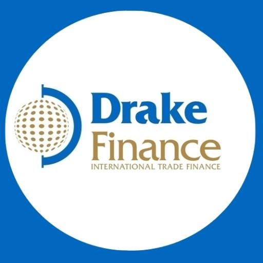 drake finance pre-export financing